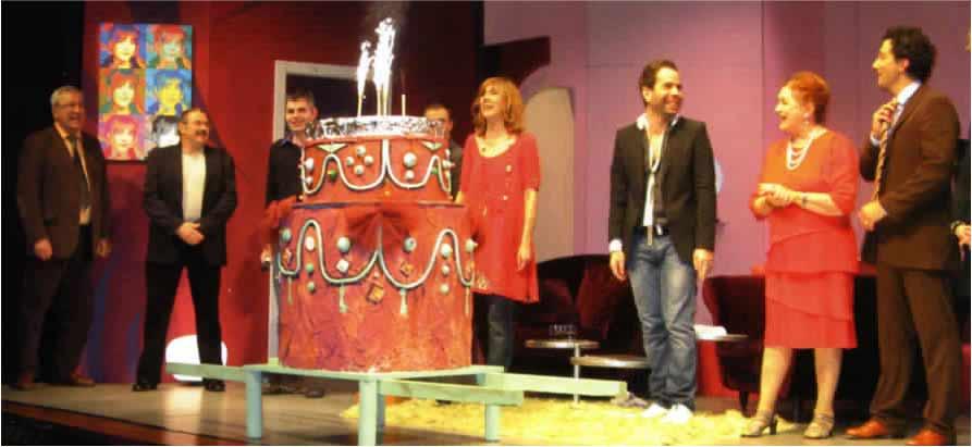 anniversaire theatre 11