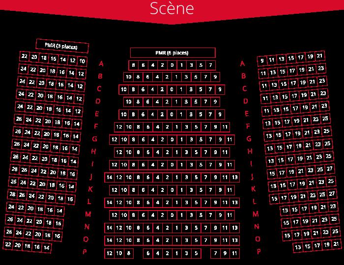 theatre-seremange-plan