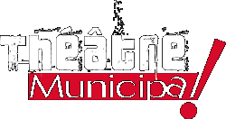 Théâtre Serémange-Erzange